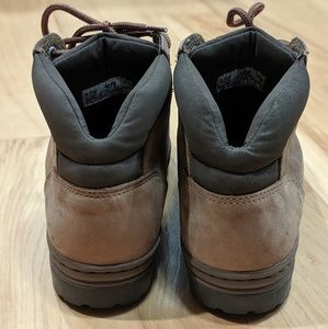 Timberland Shoes - Women's Leather Timberland Boots